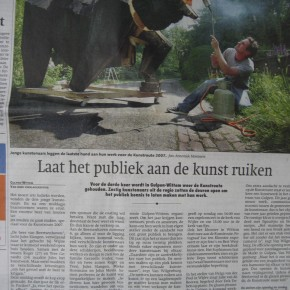 2007_05_16 Dagblad de Limburger (960x1280)