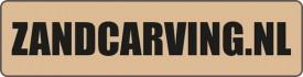 Zandcarving