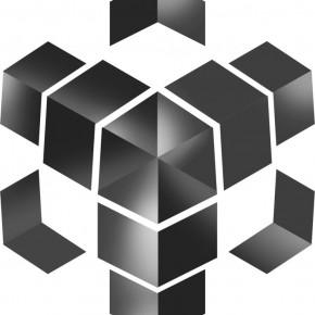 logo kaal